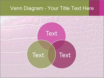 0000041077 Modèles des présentations  PowerPoint - Diapositives 33