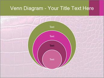 0000041077 Modèles des présentations  PowerPoint - Diapositives 34