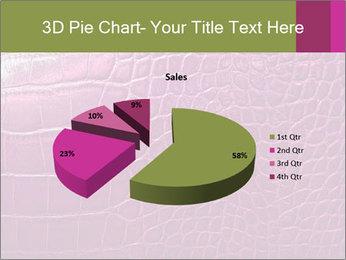0000041077 Modèles des présentations  PowerPoint - Diapositives 35