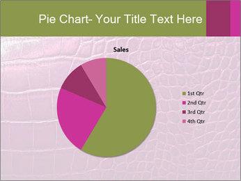 0000041077 Modèles des présentations  PowerPoint - Diapositives 36