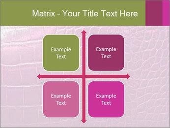 0000041077 Modèles des présentations  PowerPoint - Diapositives 37
