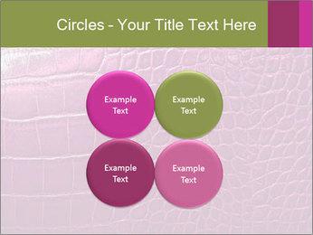 0000041077 Modèles des présentations  PowerPoint - Diapositives 38