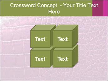 0000041077 Modèles des présentations  PowerPoint - Diapositives 39