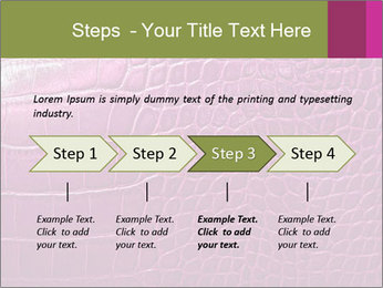 0000041077 Modèles des présentations  PowerPoint - Diapositives 4