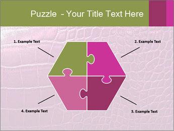 0000041077 Modèles des présentations  PowerPoint - Diapositives 40