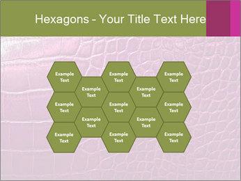 0000041077 Modèles des présentations  PowerPoint - Diapositives 44