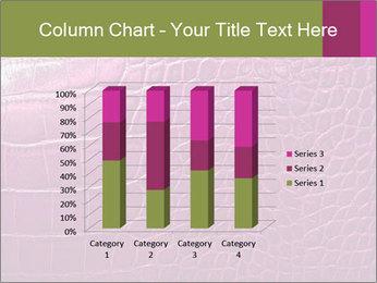 0000041077 Modèles des présentations  PowerPoint - Diapositives 50