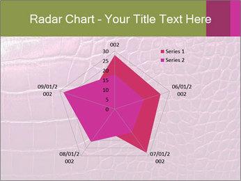 0000041077 Modèles des présentations  PowerPoint - Diapositives 51