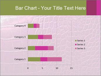 0000041077 Modèles des présentations  PowerPoint - Diapositives 52