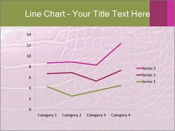 0000041077 Modèles des présentations  PowerPoint - Diapositives 54