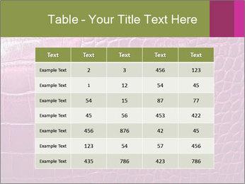 0000041077 Modèles des présentations  PowerPoint - Diapositives 55