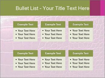 0000041077 Modèles des présentations  PowerPoint - Diapositives 56
