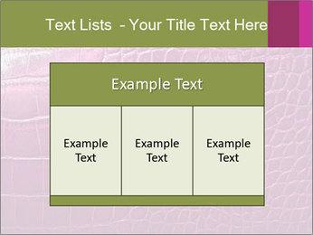 0000041077 Modèles des présentations  PowerPoint - Diapositives 59