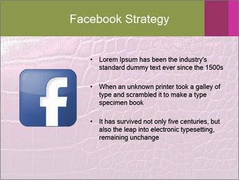 0000041077 Modèles des présentations  PowerPoint - Diapositives 6
