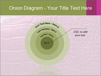 0000041077 Modèles des présentations  PowerPoint - Diapositives 61
