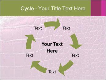 0000041077 Modèles des présentations  PowerPoint - Diapositives 62