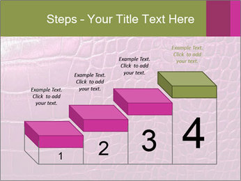 0000041077 Modèles des présentations  PowerPoint - Diapositives 64