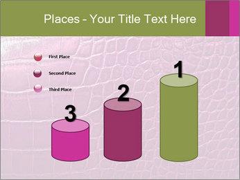 0000041077 Modèles des présentations  PowerPoint - Diapositives 65