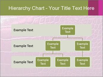 0000041077 Modèles des présentations  PowerPoint - Diapositives 67