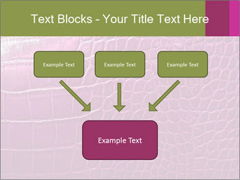 0000041077 Modèles des présentations  PowerPoint - Diapositives 70