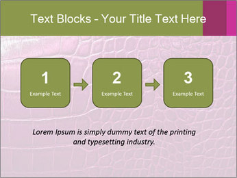 0000041077 Modèles des présentations  PowerPoint - Diapositives 71