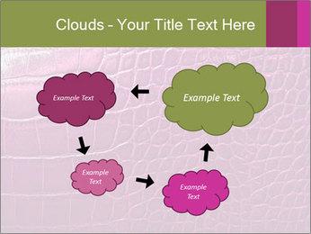 0000041077 Modèles des présentations  PowerPoint - Diapositives 72