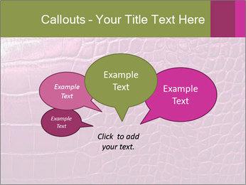 0000041077 Modèles des présentations  PowerPoint - Diapositives 73