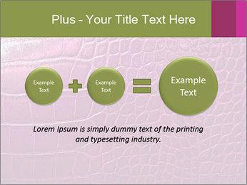 0000041077 Modèles des présentations  PowerPoint - Diapositives 75