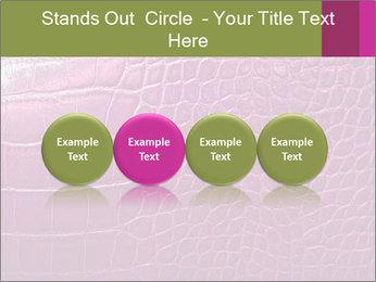 0000041077 Modèles des présentations  PowerPoint - Diapositives 76