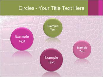 0000041077 Modèles des présentations  PowerPoint - Diapositives 77