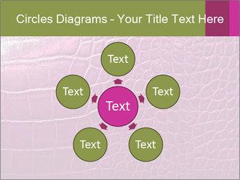 0000041077 Modèles des présentations  PowerPoint - Diapositives 78