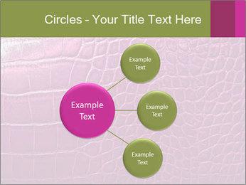 0000041077 Modèles des présentations  PowerPoint - Diapositives 79