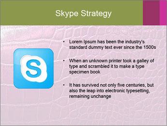 0000041077 Modèles des présentations  PowerPoint - Diapositives 8