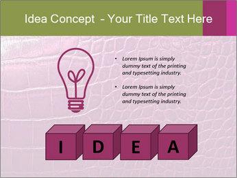 0000041077 Modèles des présentations  PowerPoint - Diapositives 80