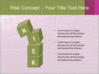 0000041077 Modèles des présentations  PowerPoint - Diapositives 81