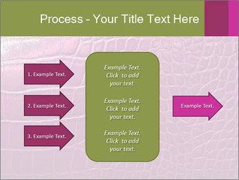 0000041077 Modèles des présentations  PowerPoint - Diapositives 85