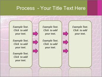 0000041077 Modèles des présentations  PowerPoint - Diapositives 86
