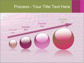 0000041077 Modèles des présentations  PowerPoint - Diapositives 87