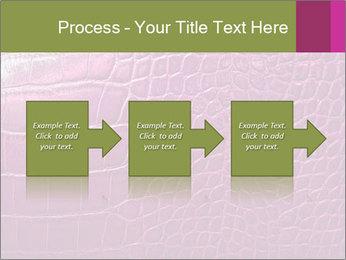 0000041077 Modèles des présentations  PowerPoint - Diapositives 88