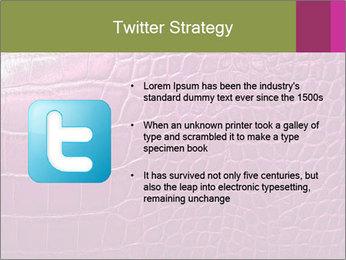 0000041077 Modèles des présentations  PowerPoint - Diapositives 9