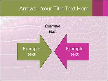 0000041077 Modèles des présentations  PowerPoint - Diapositives 90