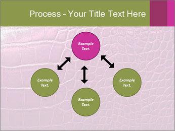 0000041077 Modèles des présentations  PowerPoint - Diapositives 91