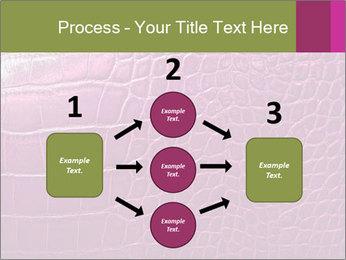 0000041077 Modèles des présentations  PowerPoint - Diapositives 92