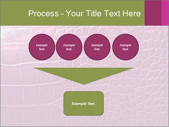 0000041077 Modèles des présentations  PowerPoint - Diapositives 93