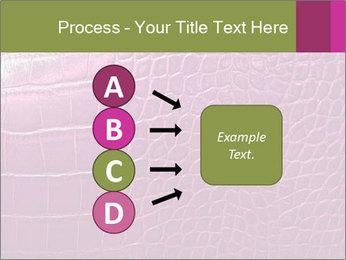 0000041077 Modèles des présentations  PowerPoint - Diapositives 94