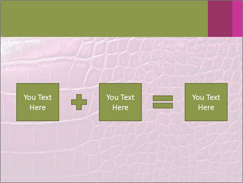 0000041077 Modèles des présentations  PowerPoint - Diapositives 95