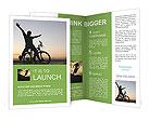 0000041088 Brochure Templates