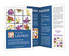 0000041091 Brochure Templates