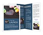 0000041122 Brochure Templates