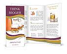 0000041126 Brochure Templates